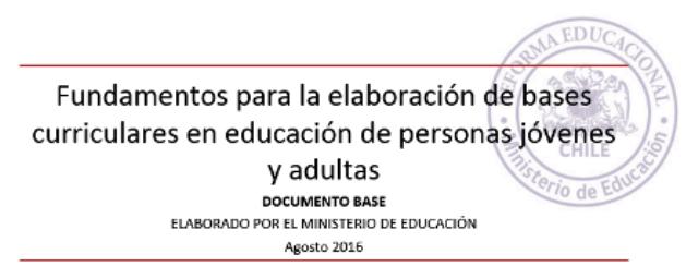 documento-base